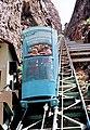 Royal gorge incline 1987.jpg