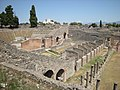Ruínas do Teatro Grande (3840415532).jpg