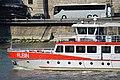 Rubin ship Budapest 2017 01.jpg
