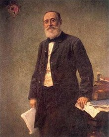 Rudolf Virchow by Hugo Vogel, 1861.JPG