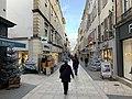 Rue Barre - Mâcon (FR71) - 2020-12-22 - 1.jpg