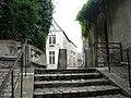 Rue Donadieu de Puycharic - Angers - 20051001.jpg