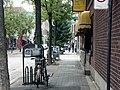 Rue Duluth, Montréal 2005-08-29.jpg