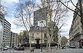 Rue Edmond Gondinet et rue Paul-Gervais.jpg