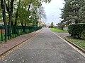 Rue Jean Pierre Martinie Fontenay Bois 1.jpg