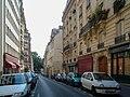 Rue Lacépède.JPG