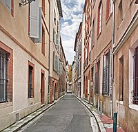 Rue Philippe-Féral Toulouse.jpg
