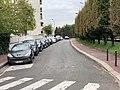 Rue Terrasse - Charenton-le-Pont (FR94) - 2020-10-16 - 1.jpg