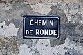 Rue de la Chapelle 3.JPG
