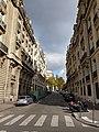 Rue des Frères-Périer Paris.jpg