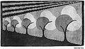 Rug MET 195431.jpg