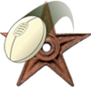 Rugby barnstar.png