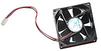 Ruilian Science 80x80x25mm computer cooling fan.jpg