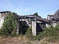 Ruinas, Ponte de Sobreira 03.jpg