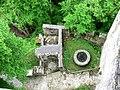 Ruine Windegg - Burgkapelle.jpg