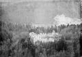 Ruine von Norimont - CH-BAR - 3238566.tif