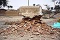 Ruined tomb in dadu 2(asad aman).jpg