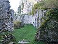 Ruines de l'église Notre-Dame-de-Laval.JPG