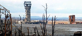 Ruins of Donetsk International airport (16).jpg
