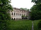 Drzonków - Zielona Góra
