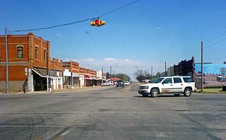 Rule, Texas Town in Texas, United States