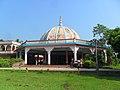 Rup Sanatan Dham-2.jpg