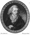 RusPortraits v5-021 Le Prince Paul Mikhailowitch Wolkonsky, 1763-1808 a.jpg
