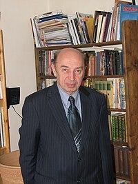 Rusins Freivalds (2009) front.jpg