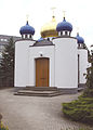Russesch-orthodox Kierch.jpg