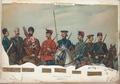 Russia, 1896 (part 1) (NYPL b14896507-443685).tiff