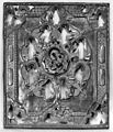 Russian - Frame for Virgin of the Burning Bush - Walters 372478B.jpg