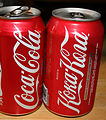 Russian Coca-cola.JPG