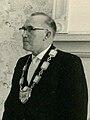 Rustemeyer Fritz.jpg