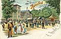Rutenfest Ravensburg AK 1930er.jpg