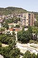 Rutes Històriques a Horta-Guinardó-can gresa 04.jpg