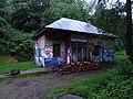 Ruzyně, domek v údolí Zlodějky.jpg