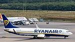 Ryanair - Boeing 737-8AS - EI-FTO - Cologne Bonn Airport-7286.jpg