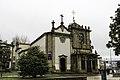 São João do Souto e capela dos Coimbras.jpg