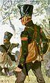Sächsische Armee 8.jpg