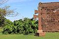 Sítio Arqueológico de São Miguel Arcanjo 16.jpg