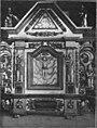 Södra Råda gamla kyrka - KMB - 16000200148739.jpg
