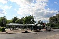 S-Bahnhof Mühlenbeck-Mönchmühle.jpg
