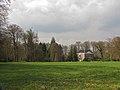 S-Graveland, Gooilust.jpg