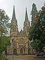 S-St.Marien.jpg