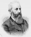 S. L.Goodman.png