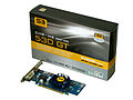 S3 Graphics chrome 530 GT card and package (3044640335).jpg