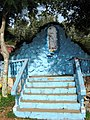 SACRED HEART CHURCH, Yercaud, Salem - panoramio (26).jpg