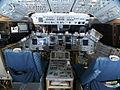 SAIL cockpit interior (JSC2011-E-079197).jpg