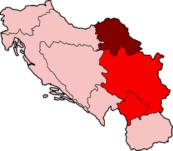 SAP Vojvodina.png