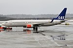 SAS, LN-RGE, Boeing 737-86N (40640593961).jpg